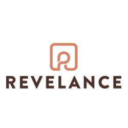 revelance-logo