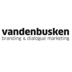 vandenbusken-logo
