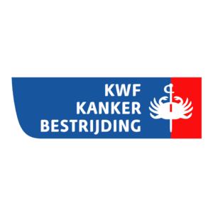kwf image