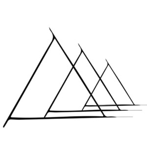 logo pieterbijlwindsurfing