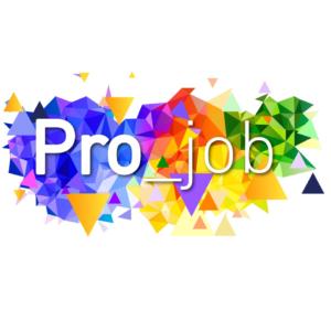 projob image